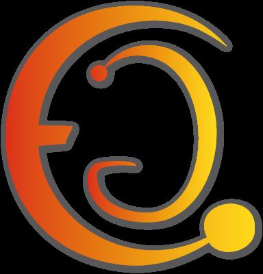 logo menu 400